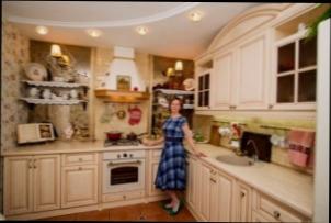 Замена дверей и ремонт дома