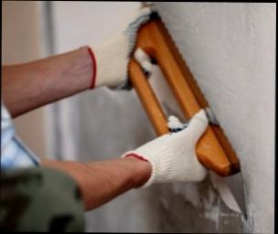 Где заказать ремонт квартиры под ключ в Балашихе?