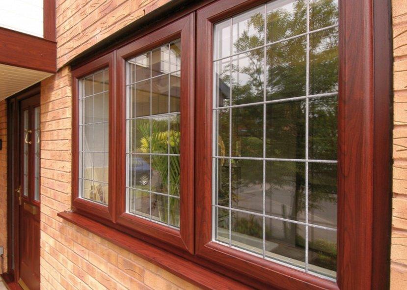 Что нужно для ремонта окна ПВХ?