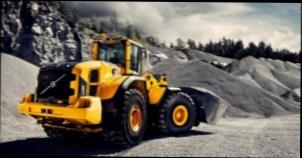 Оценка эффективности применения технологии золирования бетона для транспортного строительства