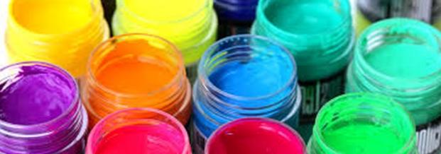 Где найти проверенного поставщика краски?