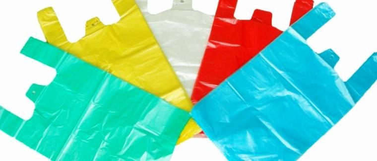 О производстве полиэтиленовых пакетов майка