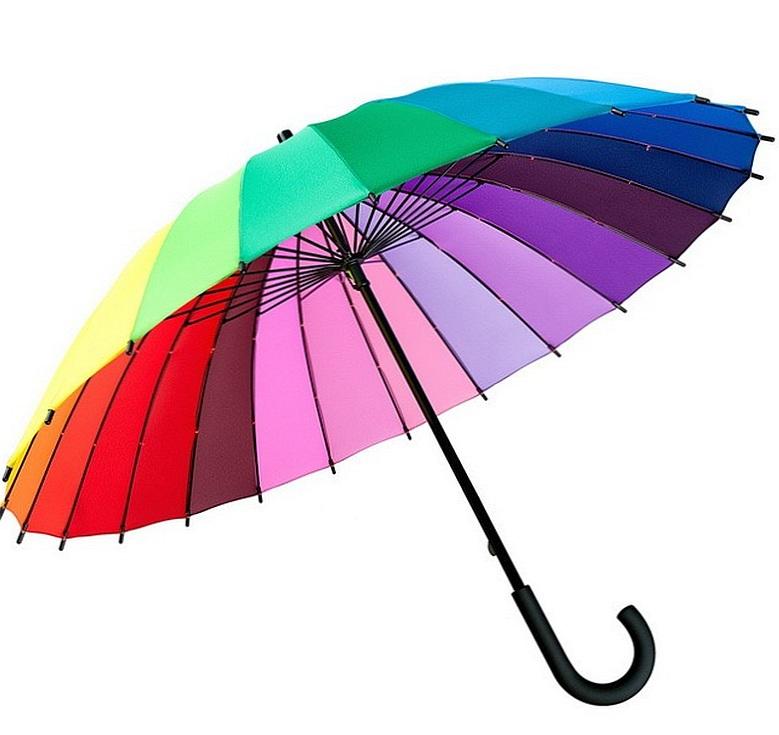 Как найти оптового поставщика зонтов?