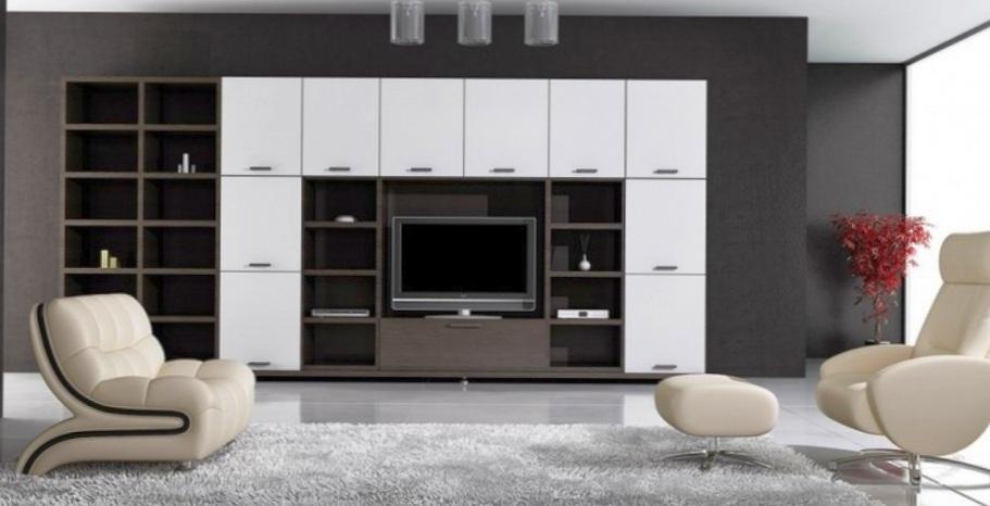 Где найти новости о мебели?