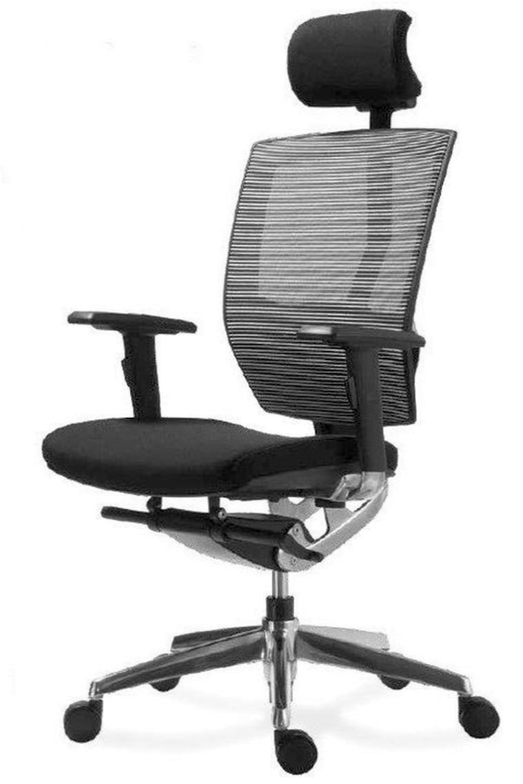 Как отремонтировать кресло?