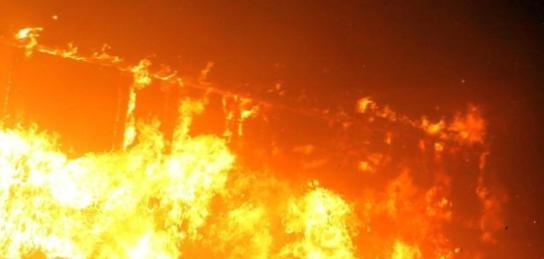 Где обучиться пожарно-техническому минимуму?