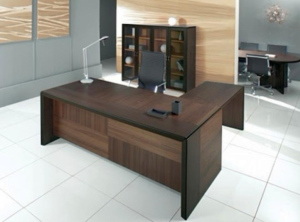 Где офисная мебель на заказ предлагается в широком ассортименте?