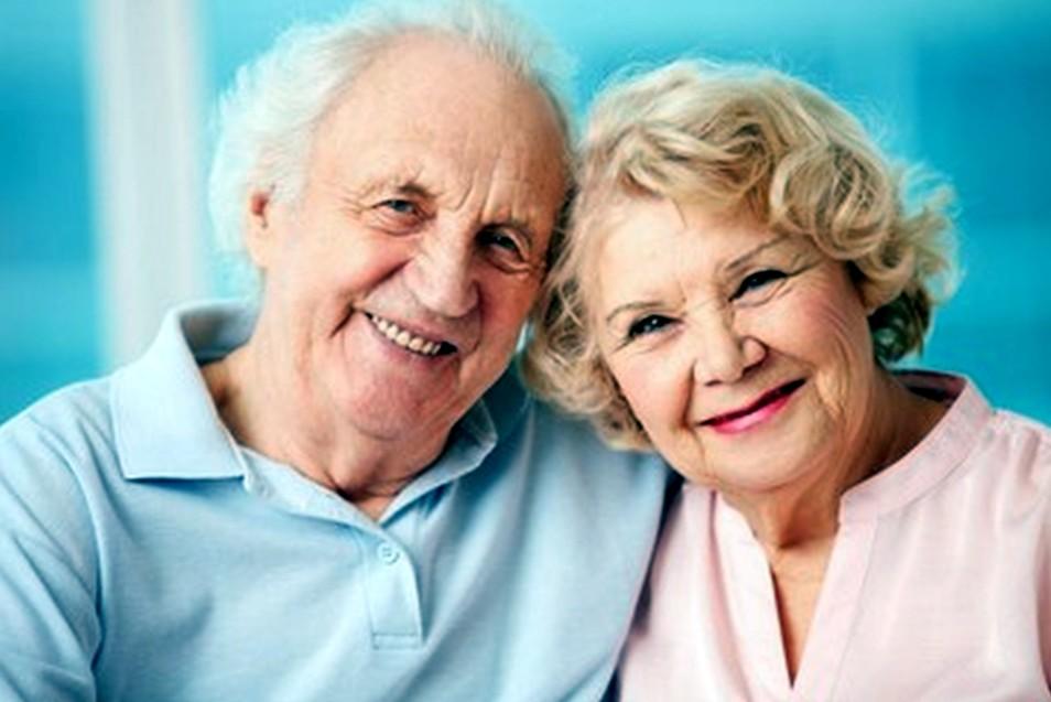Зачем нужны пансионаты для пожилых людей?