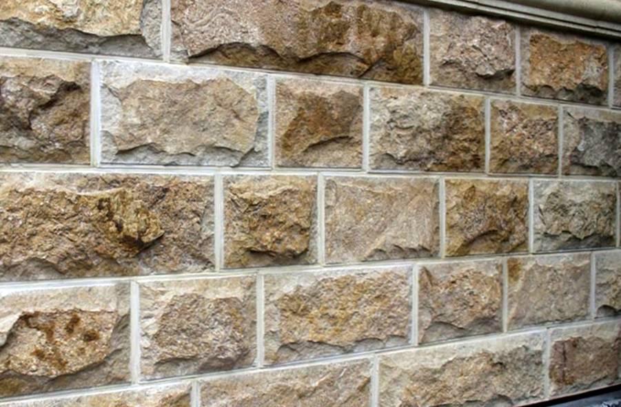 Что такое «дагестанский камень»?