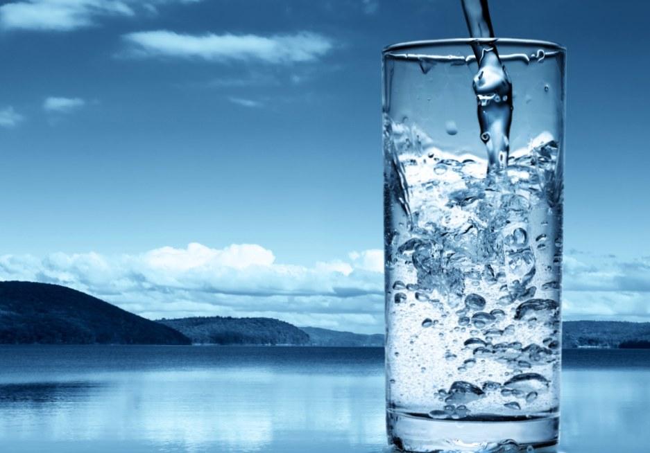 Где в Москве заказать бутилированную воду?